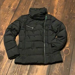 Marc New York (Andrew Marc) jacket down filled
